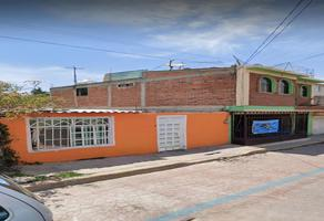 Foto de casa en venta en  , zacuautitla, coacalco de berriozábal, méxico, 16710843 No. 01
