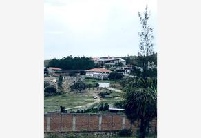 Foto de rancho en venta en zafiro 1, alamedas de tesistán, zapopan, jalisco, 0 No. 01