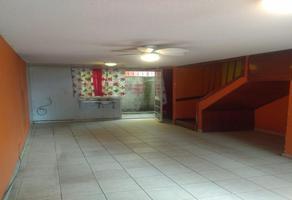 Foto de casa en venta en zafiro 1, villas de la paz, la paz, méxico, 16864946 No. 01