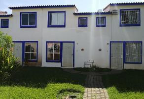 Foto de casa en venta en zafiro 10, llano largo, acapulco de juárez, guerrero, 0 No. 01