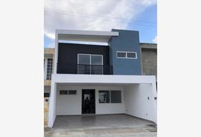 Foto de casa en venta en zafiro 100, residencial verandas, león, guanajuato, 0 No. 01
