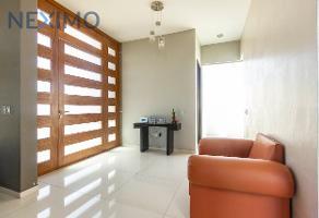 Foto de casa en venta en zafiro 115, bugambilias, zapopan, jalisco, 6540020 No. 02