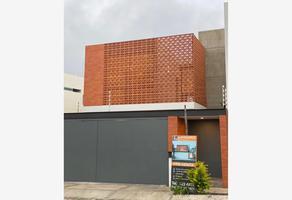 Foto de casa en venta en zafiro 2365, paseo de la hacienda, colima, colima, 17365059 No. 01