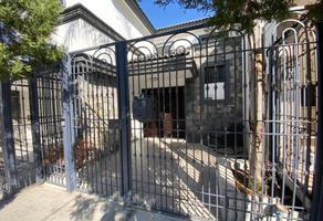 Foto de casa en venta en zafiro 2817, cumbres elite 3er sector, monterrey, nuevo león, 0 No. 01