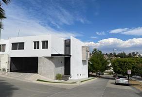 Foto de casa en venta en zafiro 300, barranca del refugio, león, guanajuato, 17839540 No. 01