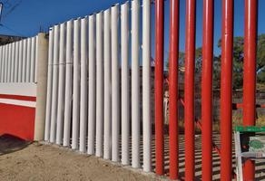 Foto de terreno comercial en venta en zafiro 51, adolfo lopez mateos, tequisquiapan, querétaro, 20411556 No. 01