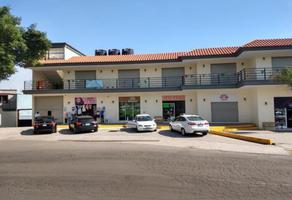 Foto de local en renta en zafiro , lomas lindas ii sección, atizapán de zaragoza, méxico, 12056801 No. 01