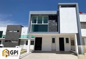 Foto de casa en venta en zafiro residencial , residencial hestea, león, guanajuato, 0 No. 01