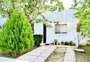 Foto de casa en venta en zafiro , supermanzana 326, benito juárez, quintana roo, 19357482 No. 01