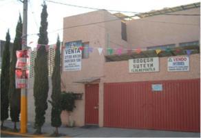 Foto de bodega en venta en zahuatlan 347, la romana, tlalnepantla de baz, méxico, 16075356 No. 01