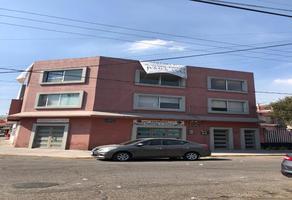 Foto de edificio en venta en zahuatlan , la romana, tlalnepantla de baz, méxico, 9067245 No. 01