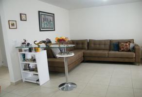 Foto de casa en renta en  , zakia, el marqués, querétaro, 21243541 No. 01