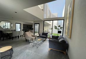 Foto de casa en renta en  , zakia, el marqués, querétaro, 0 No. 01