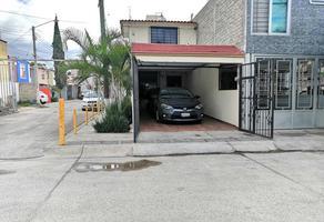 Foto de casa en venta en zalatitan 1002, parque tlaquepaque, san pedro tlaquepaque, jalisco, 20187182 No. 01