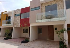 Foto de casa en venta en zalatitan 4085, parques del nilo, guadalajara, jalisco, 0 No. 01