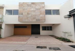 Foto de casa en venta en zalatitán 4085, parques del nilo, guadalajara, jalisco, 0 No. 01