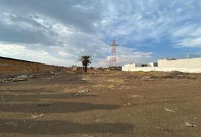 Foto de terreno comercial en venta en zalatitan , lindavista, san pedro tlaquepaque, jalisco, 0 No. 01