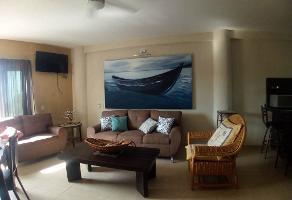 Foto de casa en venta en zalcetas , lomas huanacaxtle, bahía de banderas, nayarit, 6172381 No. 01
