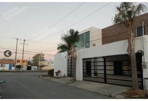 Foto de casa en venta en  , zambrano, montemorelos, nuevo león, 0 No. 01
