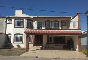 Foto de casa en venta en zambrano , santa teresa, durango, durango, 0 No. 01