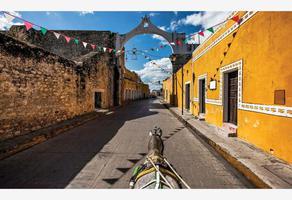 Foto de terreno comercial en venta en zamna 00, izamal, izamal, yucatán, 12237858 No. 01