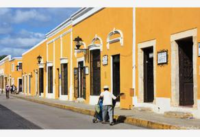Foto de terreno comercial en venta en zamna xx, izamal, izamal, yucatán, 12237854 No. 01