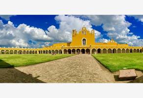 Foto de terreno comercial en venta en zamna xx, izamal, izamal, yucatán, 12237862 No. 01