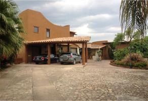 Foto de casa en venta en zamora 0, san francisco lachigolo, san francisco lachigoló, oaxaca, 7301352 No. 01