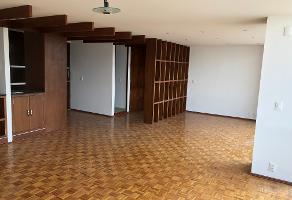 Foto de departamento en renta en zamora 14, condesa, cuauhtémoc, distrito federal, 0 No. 01