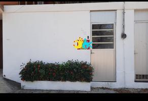 Foto de local en renta en zamora , coatzacoalcos centro, coatzacoalcos, veracruz de ignacio de la llave, 18445285 No. 01