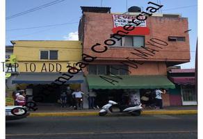 Foto de local en venta en  , zamora de hidalgo centro, zamora, michoacán de ocampo, 11799022 No. 01