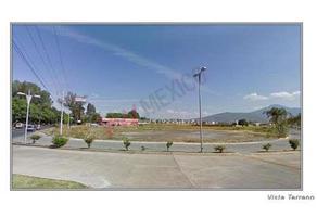 Foto de local en renta en  , zamora de hidalgo centro, zamora, michoacán de ocampo, 14045413 No. 01