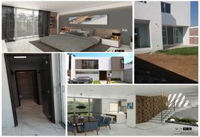 Foto de casa en venta en  , zamora de hidalgo centro, zamora, michoacán de ocampo, 18378581 No. 01