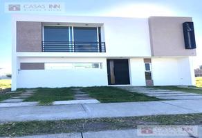 Foto de casa en venta en  , zamora de hidalgo centro, zamora, michoacán de ocampo, 19215522 No. 01