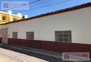 Foto de casa en venta en  , zamora de hidalgo centro, zamora, michoacán de ocampo, 19363608 No. 01