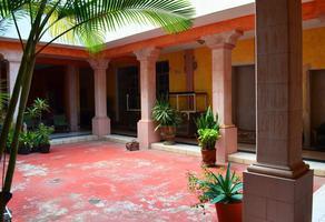 Foto de casa en venta en  , zamora de hidalgo centro, zamora, michoacán de ocampo, 0 No. 01