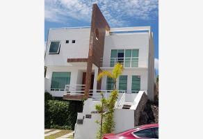 Foto de casa en venta en zamorano 28, cumbres del cimatario, huimilpan, querétaro, 4391718 No. 01