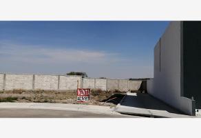 Foto de terreno habitacional en venta en  , zamorano, colón, querétaro, 12561097 No. 01