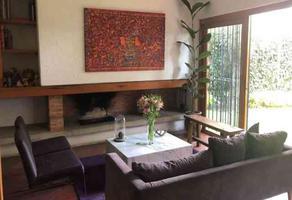 Foto de casa en condominio en renta en zampampano , tetelpan, álvaro obregón, df / cdmx, 0 No. 01