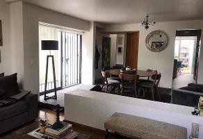 Foto de casa en renta en zampapano , tetelpan, álvaro obregón, df / cdmx, 0 No. 01