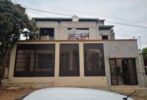 Foto de casa en venta en zanatenco 15, loma bonita, tuxtla gutiérrez, chiapas, 0 No. 01