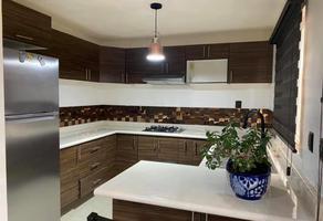 Foto de casa en venta en zania 3, real solare, el marqués, querétaro, 0 No. 01