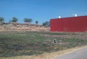 Foto de terreno habitacional en venta en zapadores a, los encinos, huejotzingo, puebla, 18733931 No. 01