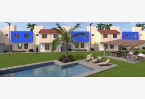 Foto de casa en venta en zapata 0, emiliano zapata, emiliano zapata, morelos, 20927192 No. 01