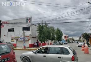 Foto de local en renta en zapata 123, lázaro cárdenas, cuautitlán, méxico, 21990215 No. 01