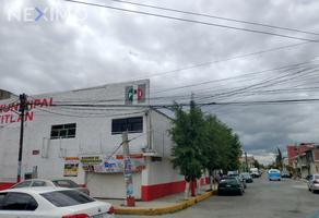Foto de local en renta en zapata 134, lázaro cárdenas, cuautitlán, méxico, 21990213 No. 01