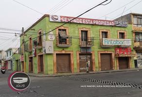 Foto de terreno comercial en venta en zapata , emiliano zapata, cuautla, morelos, 14509217 No. 01