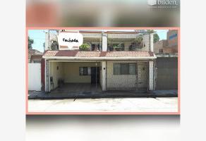 Foto de casa en venta en zapata , emiliano zapata, durango, durango, 0 No. 01
