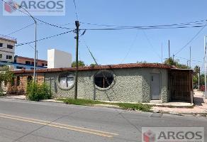 Foto de terreno habitacional en venta en  , zapata, monterrey, nuevo león, 17302648 No. 01
