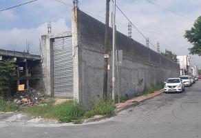 Foto de terreno habitacional en renta en  , zapata, monterrey, nuevo león, 17376283 No. 01